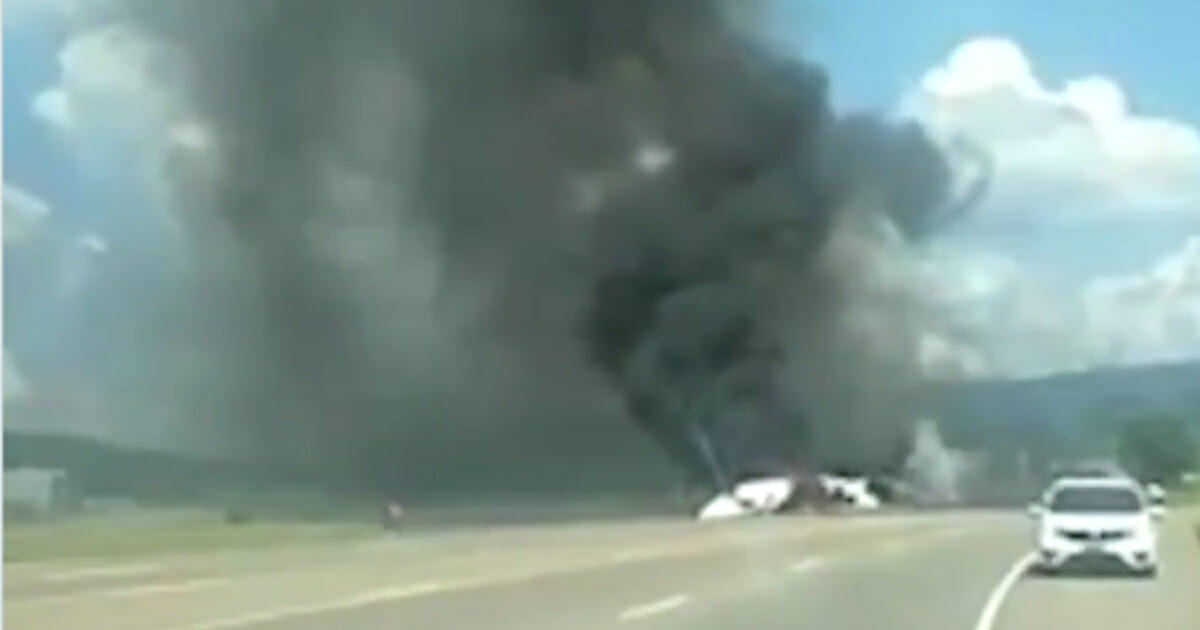 NASCAR Legend Dale Earnhardt Jr. and Wife Involved in Plane Crash, Injuries Sustained