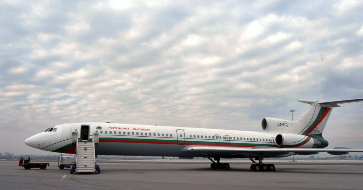 Little Known Treaty Lets Russian Military Jets Take Off in America, Collect Recon Data on US Cities