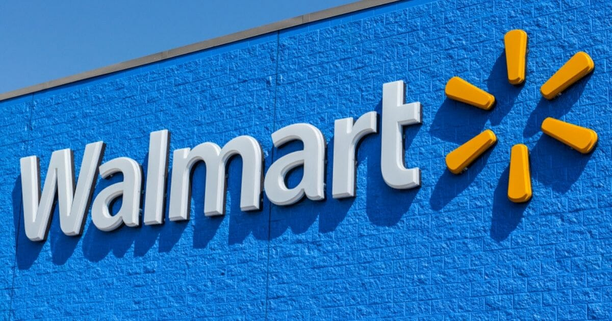 Walmart's firearm-selling practices have come under scrutiny following a recent mass shooting at a location in El Paso, Texas.