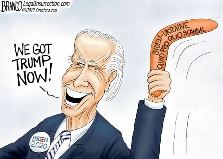 Image result for branco cartoons hearsay evidence