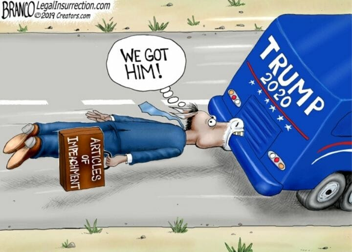 A.F. Branco cartoon