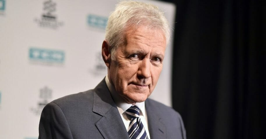 Alex Trebek Shares How His Final 'Jeopardy!' Episode Will ...