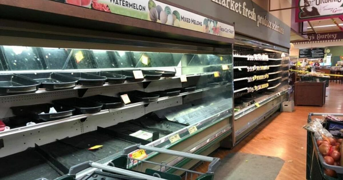 Grocery-shelves.jpg
