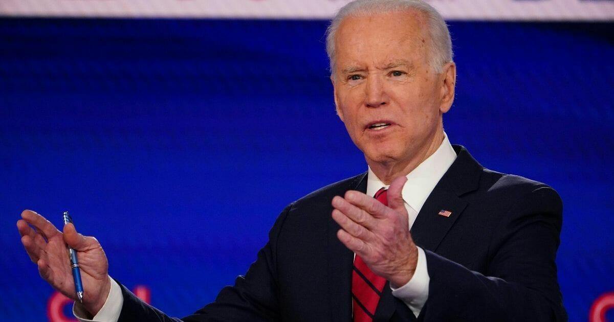 Joe-Biden-22.jpg