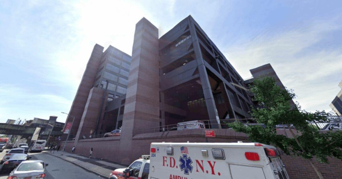 Woodhull-Hospital.jpg