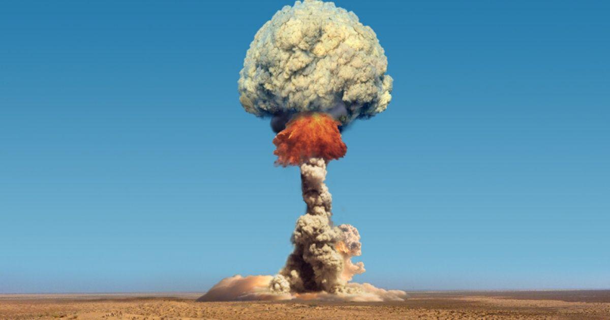 Nuclear-test.jpg