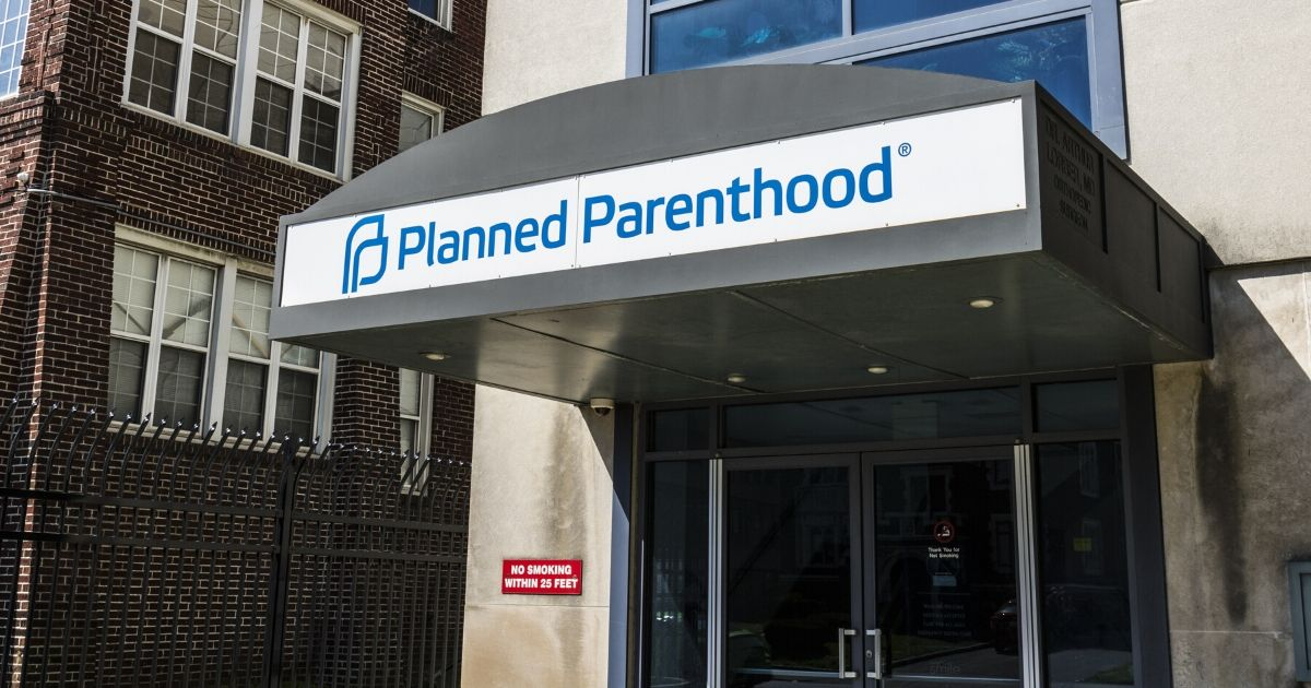 Planned-Parenthood-clinic.jpg