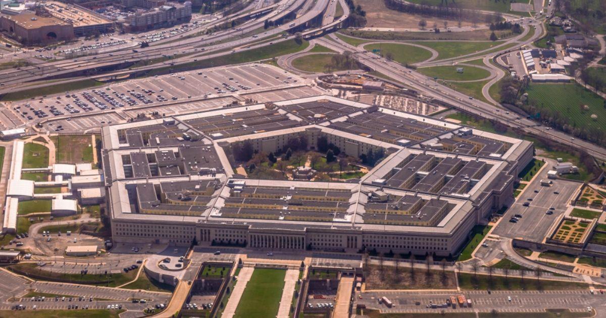 Pentagon-building.jpg