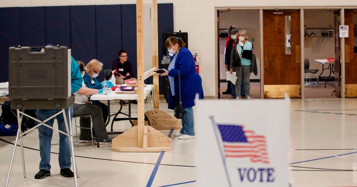 Wisconsin-vote.jpg