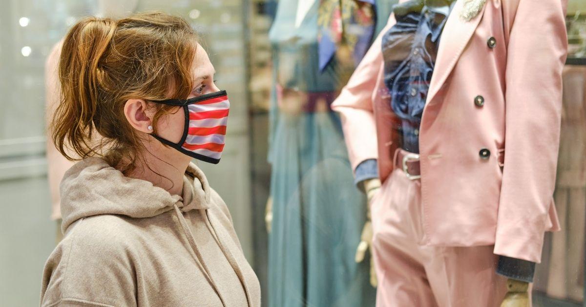 Woman-wears-cloth-mask.jpg