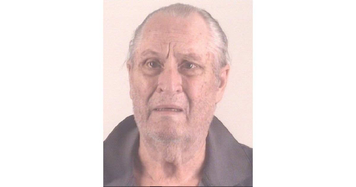 Glen McCurley, 77, of Fort Worth, was arrested on Sept. 21, 2020, and charged with capital murder in the abduction, torture, rape and slaying of 17-year-old Carla Walker in 1974.