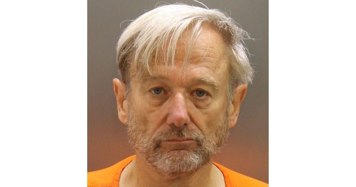 Steve Pankey, a former Idaho gubernatorial candidate, was indicted on Oct. 13, 2020, in the murder of Jonelle Matthews, a 12-year-old Colorado girl whose disappearance in 1984 was a mystery for decades.