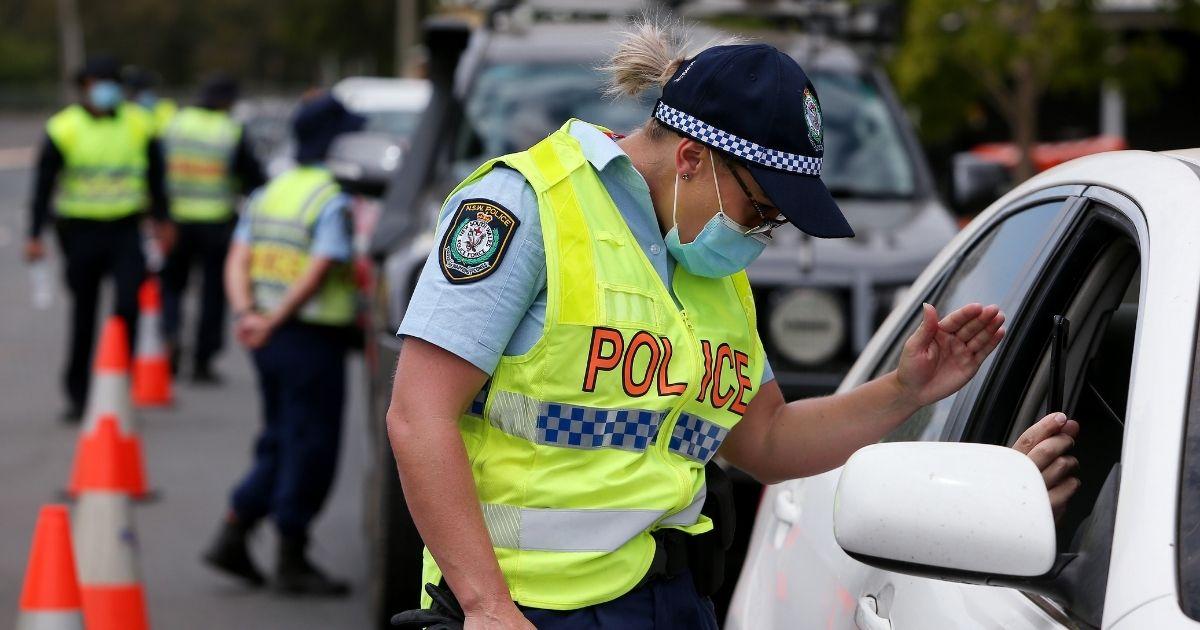 Australian-Police.jpg