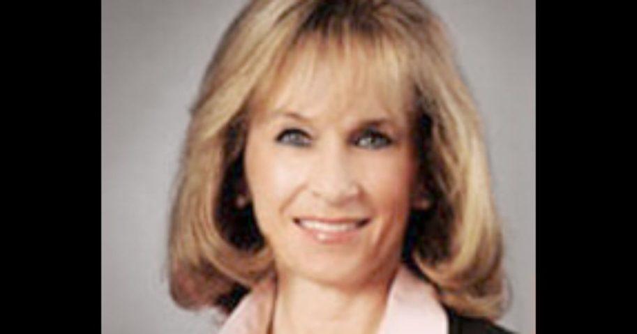 Patricia A. McCullough