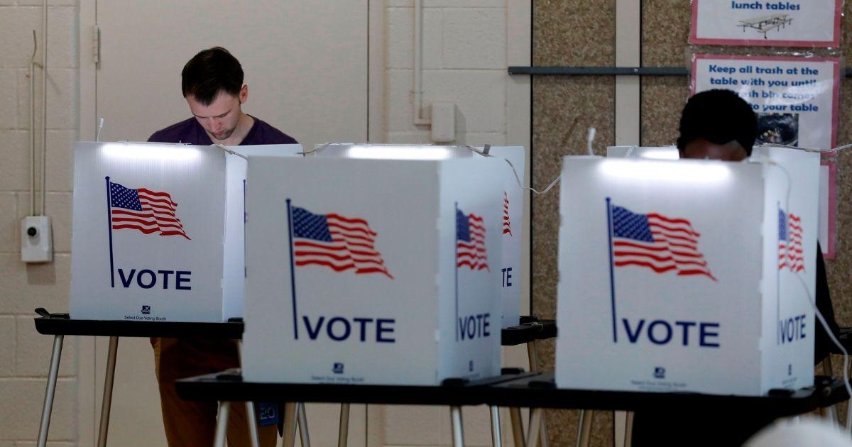 voting-booths-3.jpg