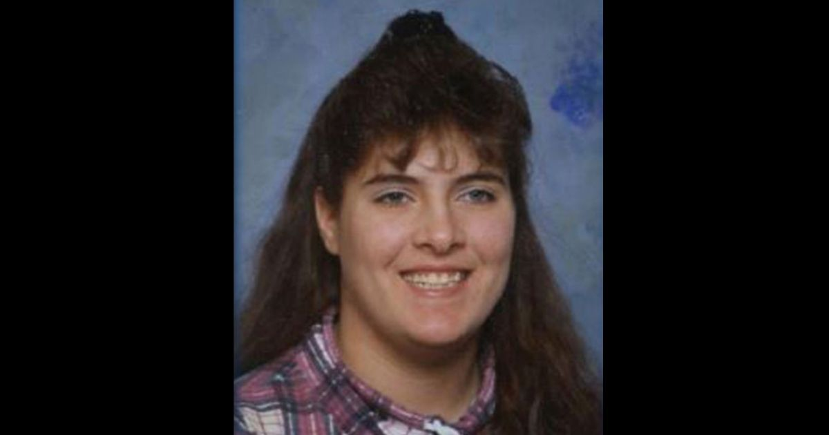 Thanks to the hard work of cold case detectives, the 1999 murder of a Colorado woman has finally been solved.