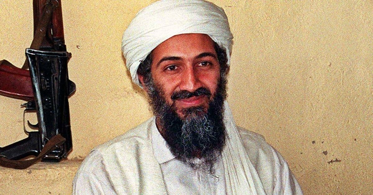 Osama bin Laden is among those involved in the 1998 al-Qaida bombings who were killed by the U.S. or its allies.