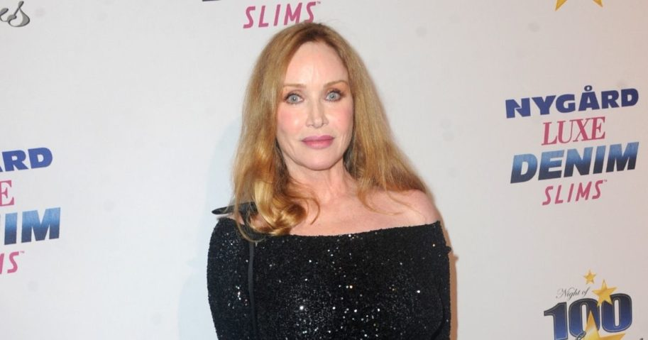 Actress Tanya Roberts passed away Sunday at 65 after collapsing while walking her dogs.