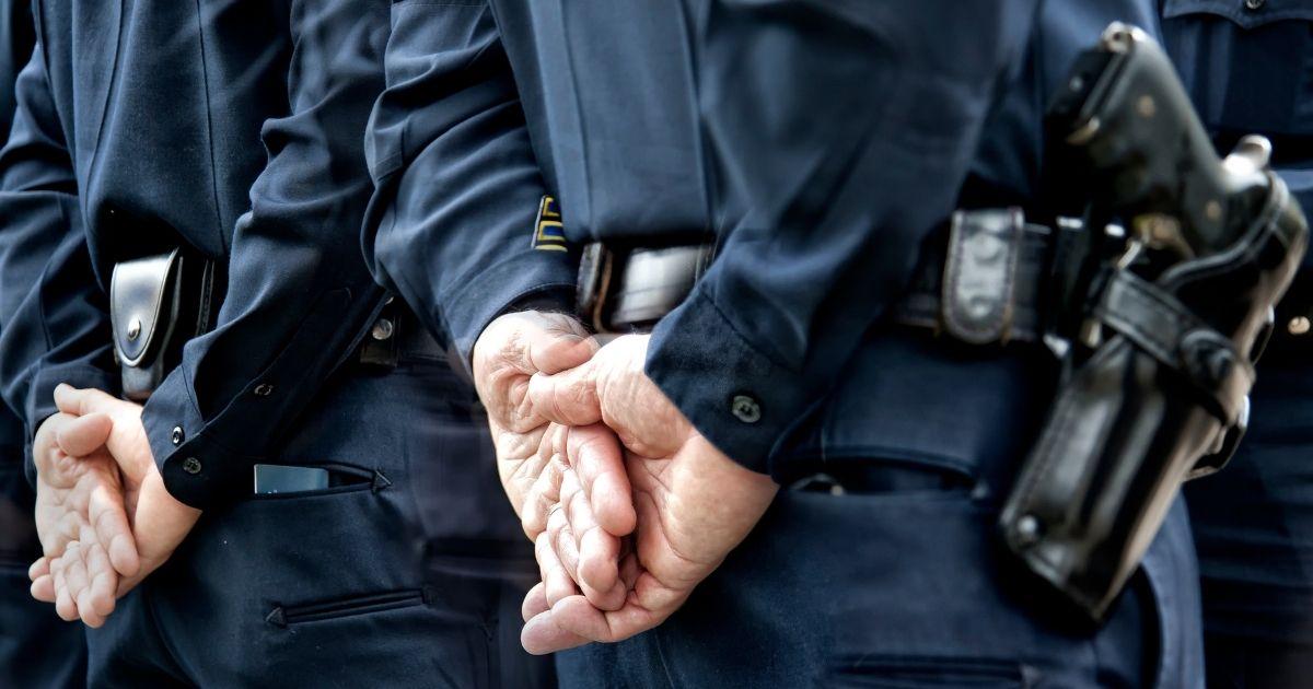 Police-Officer-1.jpg