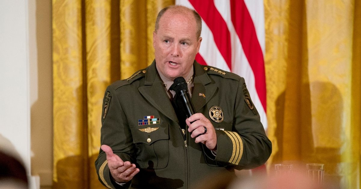 Sheriff-Dannels.jpg