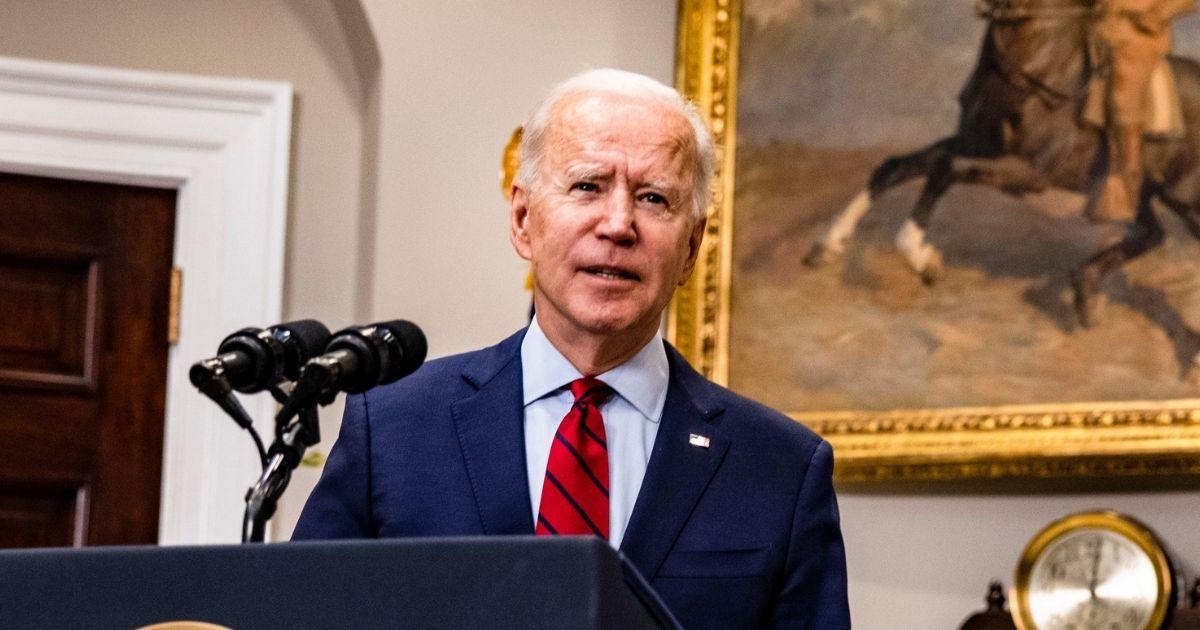 Joe Biden 17