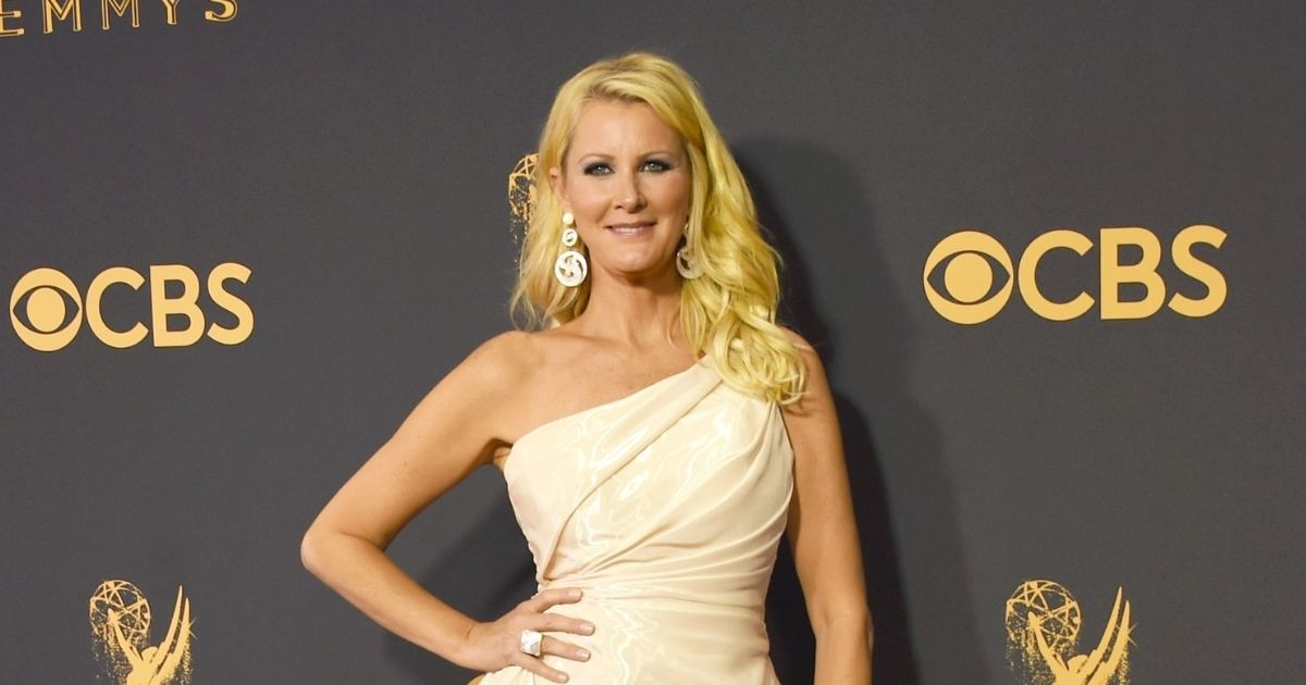 Masked Intruder Tries Breaking Into Food Network Star Sandra Lee's Home: Report