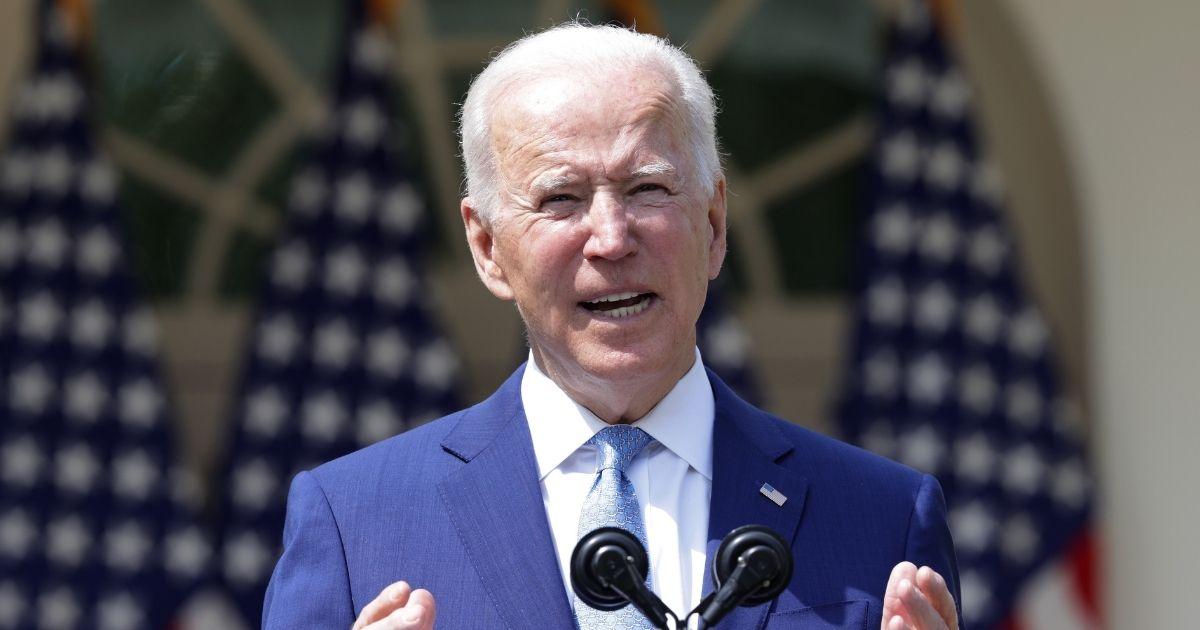 Joe-Biden-2021-04-08T121910.471.jpg
