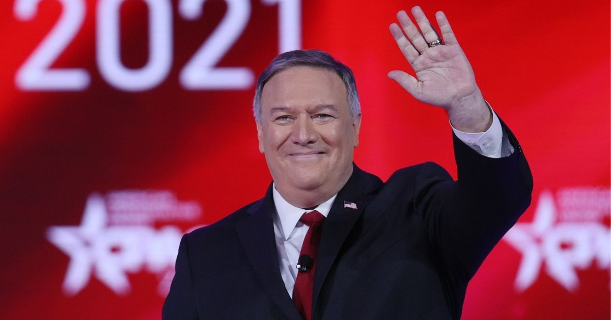 Mike-Pompeo.jpg