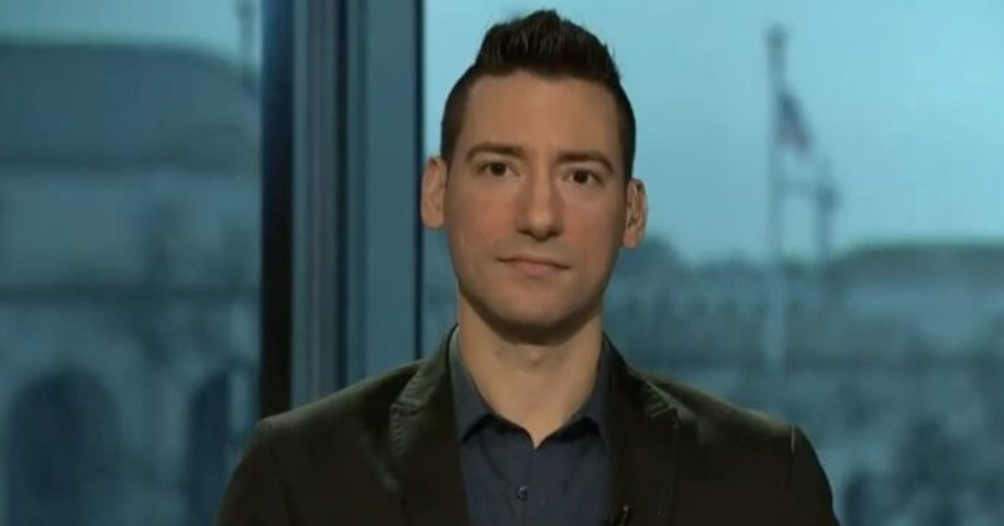 A U.S. district court judge has blocked the release of undercover videos recorded by pro-life journalist David Daleiden.