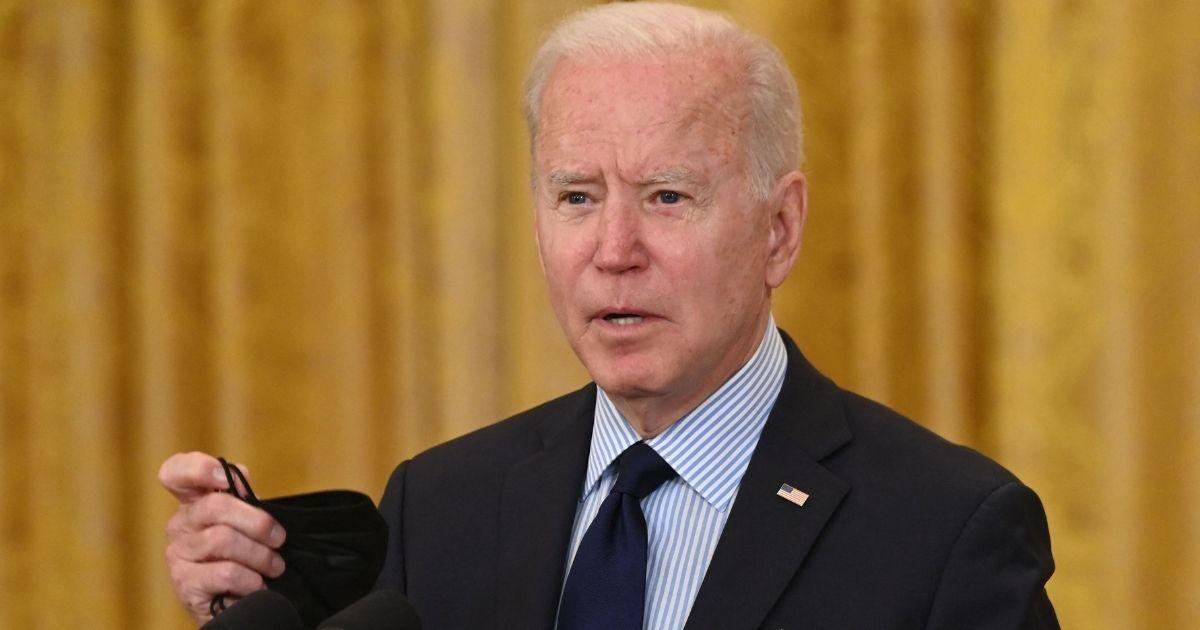 Joe Biden 13 1