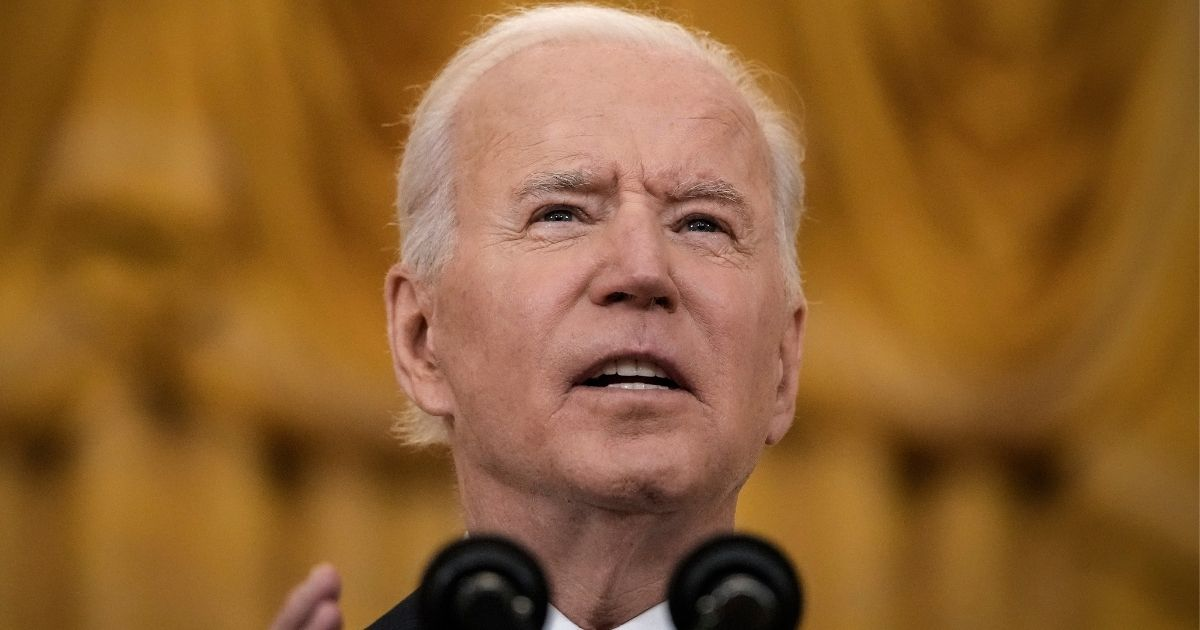 Joe Biden 6