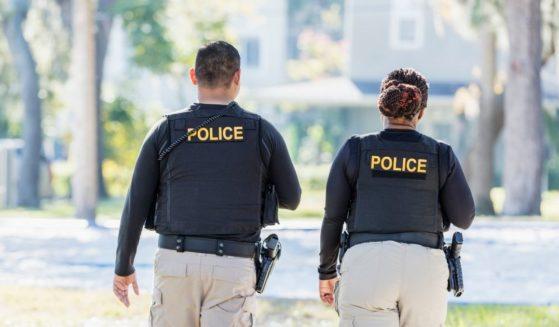 A gunman at a Houston nightclub was killed by an off-duty deputy, according to Houston Police Chief Troy Finner.