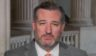 """Republican Sen. Ted Cruz of Texas appears on Fox News' """"America Reports"""" on Wednesday."""