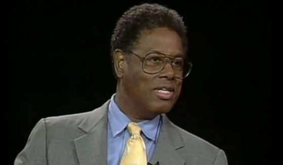 A new intellectual biography of Thomas Sowell illustrates how his many life experiences helped form his wildly influential ideas.