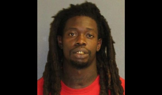 Othal Wallace, 29, is believed to have shot a Daytona Beach Police officer in the head Wednesday night.