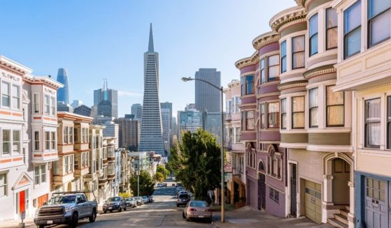 The Supreme Court backed a challenge to San Francisco ordinances requiring landlords to offer lifetime leases.