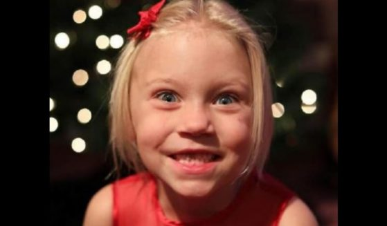 Summer Wells, 5, disappeared from her home in Hawkins County, Tennessee, on June 15.