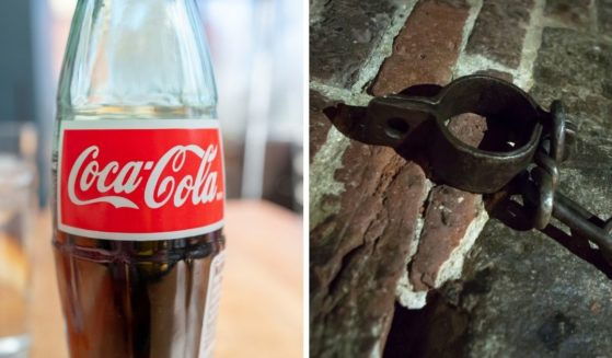 Consumers' Research called out Coca-Cola for sourcing their sugar from companies in China that are reportedly using forced labor.