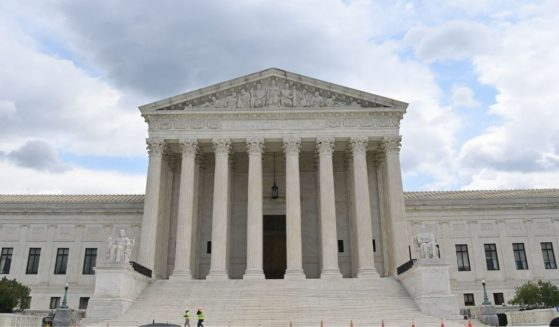 The Supreme Court on Thursday upheld Arizona laws concerning election integrity and voter rights.