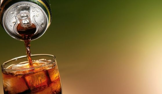 Videos of using soda to create false-positive COVID tests started circulating on social media in December and have prompted a school in England to warn parents that their children might test the scheme for themselves.