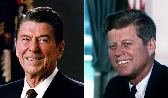 Presidents Ronald Reagan and John F. Kennedy both understood the ability of tax cuts to stimulate the economy.