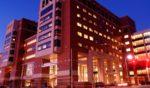 UAB Hospital in Birmingham, Alabama.