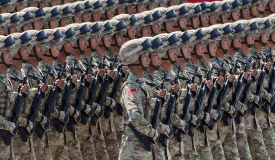 Chinese-military-1-559x327.jpg