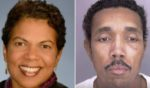 """Troy Anthony Smocks, right, said he received a longer sentence than white participants in the Jan. 6 Capitol incursion, but U.S. District Judge Tanya S. Chutkan, who is also black, said she found those remarks """"offensive."""""""