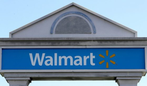 """A whistleblower revealed that Walmart has been participating in a critical race theory training program since 2018. The program teaches white employees that they are guilty of """"white supremacy thinking"""" and """"internalized racial superiority."""""""