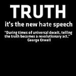 Avatar of Truth49