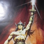 Avatar of Conan TheRep