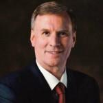 Pastor Chuck Baldwin