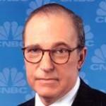 Lawrence Kudlow