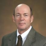 Dr. Gary S Smith